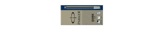 ручки parker. ручка паркер  картридж паркер с чернилами, синий