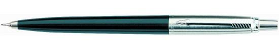 карандаш parker. паркер карандаш  механический в футляре Jotter Special  Black