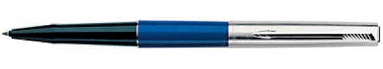 ручки parker. ручка паркер роллер в футляре Jotter Special- Blue