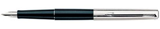 ручки parker. ручка паркер перьевая в футляре Jotter Special Black