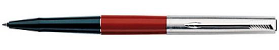 ручки parker. ручка паркер роллер в футляре Jotter Special- Red